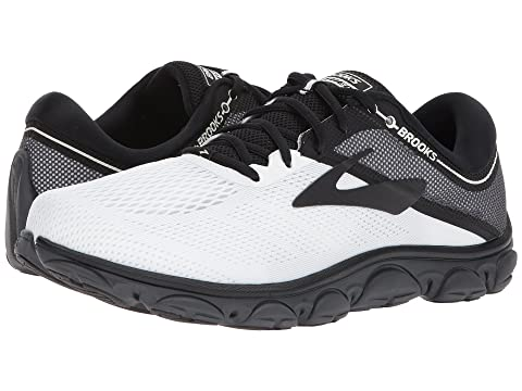 BlueEbony Black Grey GreyWhite Black Grey Anthem Black Brooks qZtx6wHSS