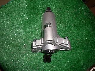 "Craftsman HD 42"" Spindle Mandrel 128285/130794 / 33172/137641 / 137645, New,"
