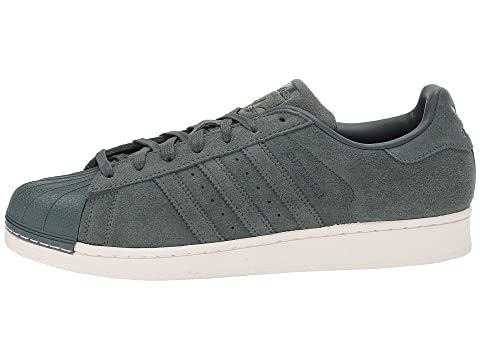 Adidas Originals Green Originals Superstar Night Adidas Green Superstar Originals Night Adidas SEqtIx1