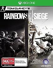 Tom Clancys Rainbow Six Siege - Xbox One