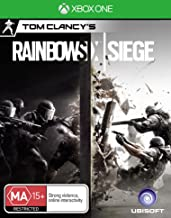 year 2 rainbow six siege season pass