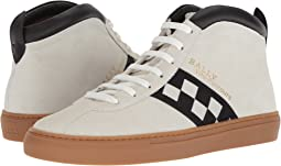 Vita Parcour Retro High Top Sneaker