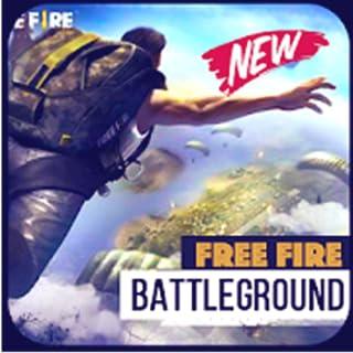 guide for freefirebattleground