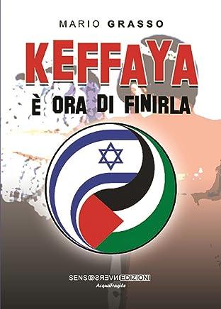 Keffaya: È ora di finirla