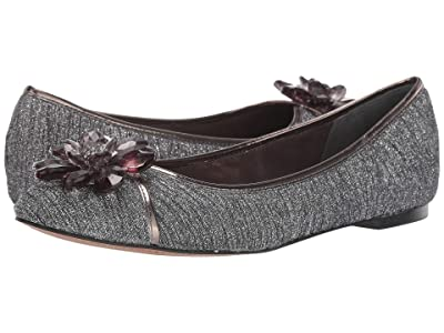 J. Renee Panyin (Pewter Glitter) Women