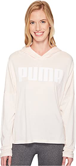 PUMA - Urban Sports Light Cover-Up