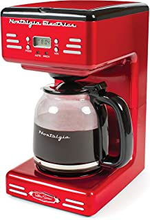 Best retro coffee maker Reviews