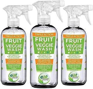 vegetable cleaner brush