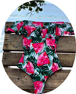1940's swimsuits for sale