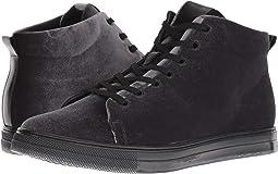 Colvin Sneaker