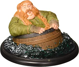 weta thranduil statue