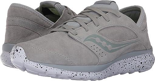 Men's Memory Foam Saucony Shoes | 6pm