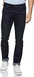 Lee Men's Daren Button Fly Jeans