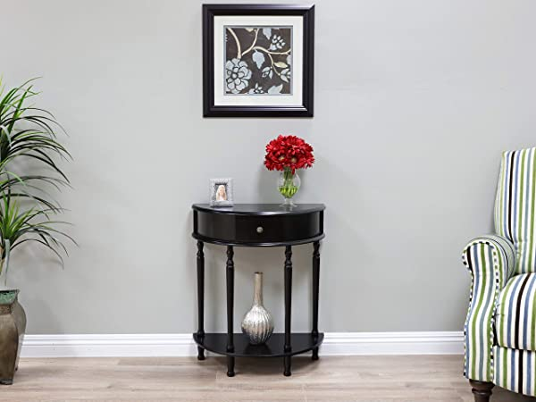 Frenchi Home Furnishing End Table Side Table