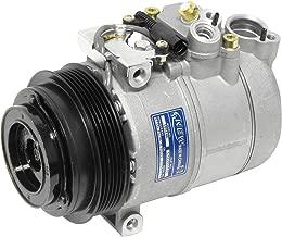 Best mercedes benz ml320 ac compressor Reviews