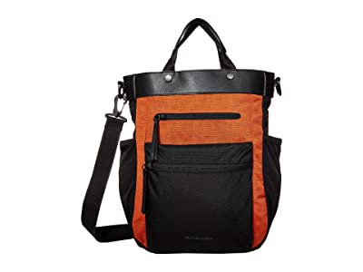 Sherpani Soleil AT (Copper) Backpack Bags