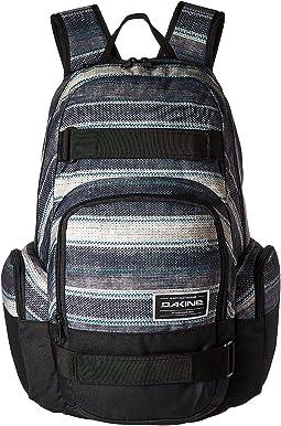 Dakine - Atlas Backpack 25L