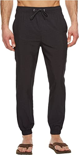 Prana - Spencer Jogger