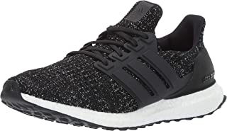 7877a72d097 adidas Performance Men s Ultra Boost M Running Shoe