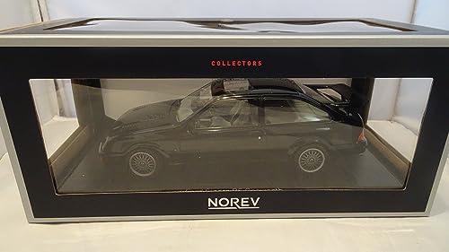 solo para ti Norev NV182775 NV182775 NV182775 - Modelo sin Fundido  barato en línea