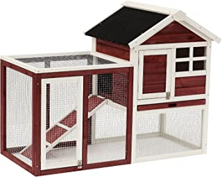 Best rabbit hutch 4 foot Reviews