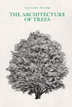 Download Book The Architecture of Trees PDF