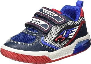 Geox J Inek Boy B, Shoes Garçon