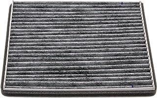 febi bilstein 34558 Aktivkohlefilter / Innenraumfilter , 1 Stück