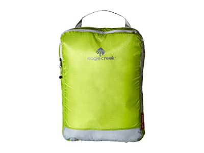 Eagle Creek Pack-It Spectertm Clean Dirty Cube (Strobe Green) Bags