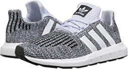 adidas Originals Kids - Swift Run C (Little Kid)