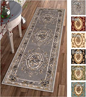 Best french country area rugs Reviews