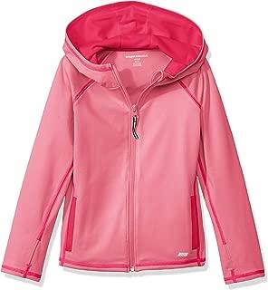 Best little girls jackets Reviews