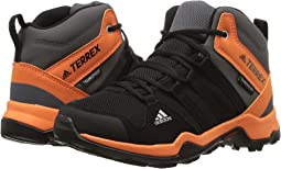 Terrex AX2R Mid CP (Little Kid/Big Kid)