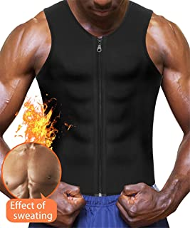 Best aerobic clothing sale Reviews