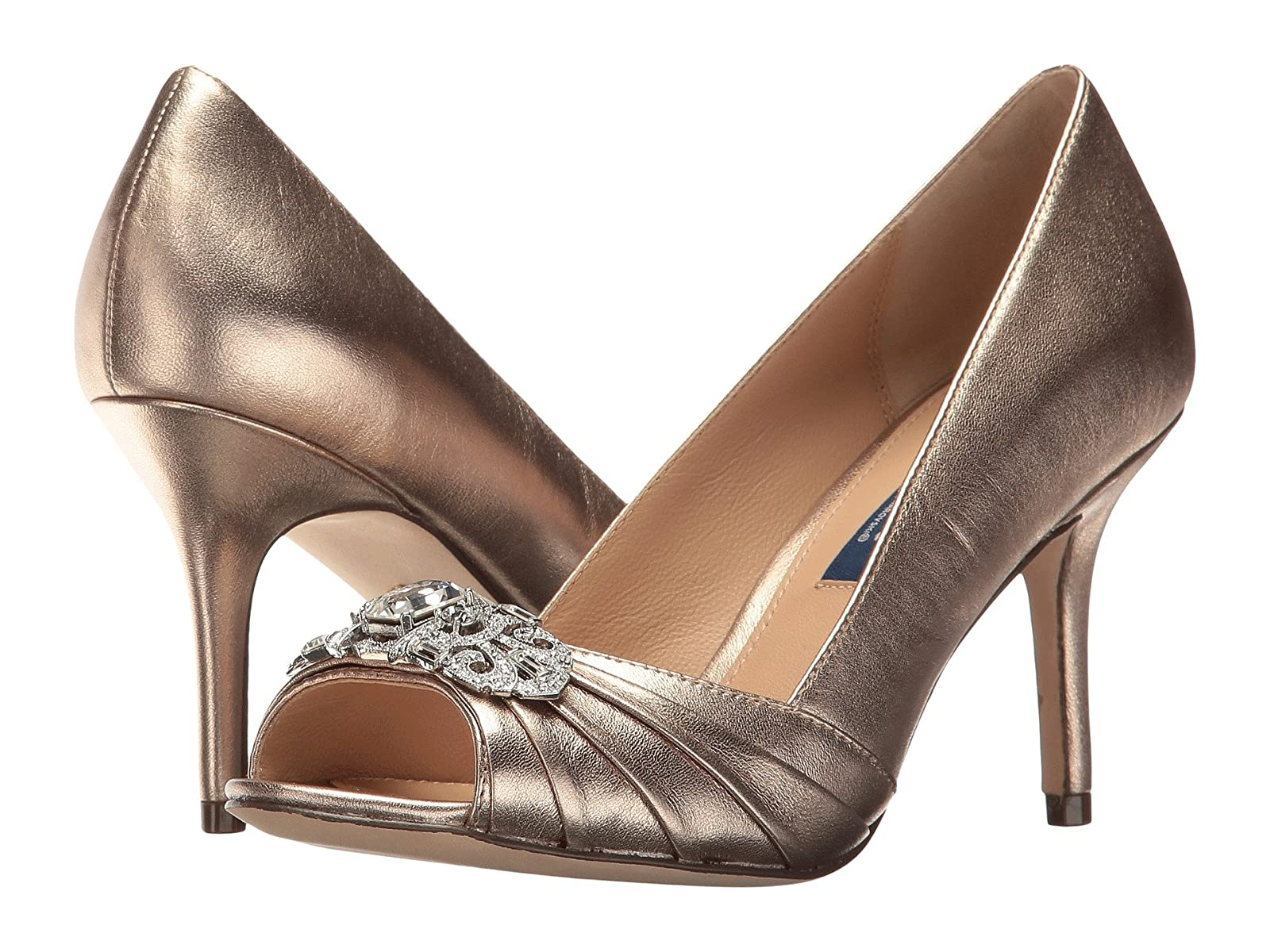Nina VerityCheap and distinctive eye-catching shoes