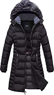 Best plus size women's winter clothing Reviews