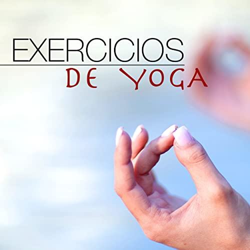 Aula de Yoga para Iniciantes by Musica para Yoga Maestro on ...