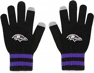 NFL Men's OTS Sportsman Touch Glove