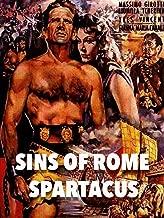 Best sins of rome Reviews