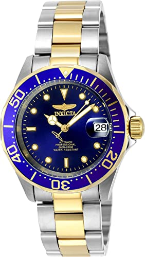 Invicta Pro Diver 8928 Montre Homme, 40 mm