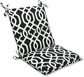 Best high back wrought iron patio chairs Reviews