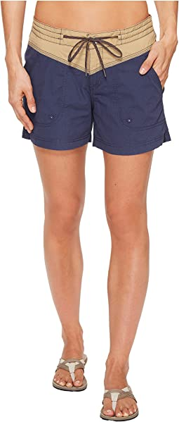 Columbia - Down the Path Shorts