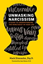 Best books on narcissism Reviews