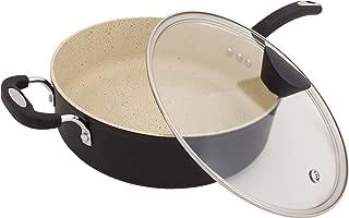 t-fal initiatives 10-pc. cookware set