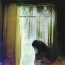 Best the war on drugs vinyl Reviews
