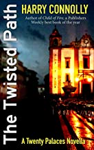 Best the twisted path Reviews