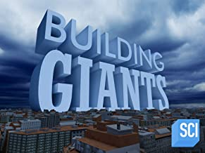 Best building giants season 1 episode 1 Reviews