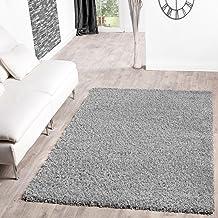 Suchergebnis auf Amazon.de für: Moderner - Teppiche ...