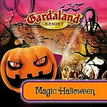 Mejor Gardaland Magic Halloween de 2021 - Mejor valorados y revisados