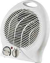 Best pelonis fan heater Reviews